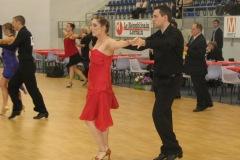 Metz2010-004