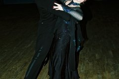 Nataly et Samuel
