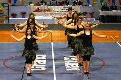 Open de danse du Grand Nancy 2010