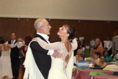 Open de danse du Grand Nancy 2011